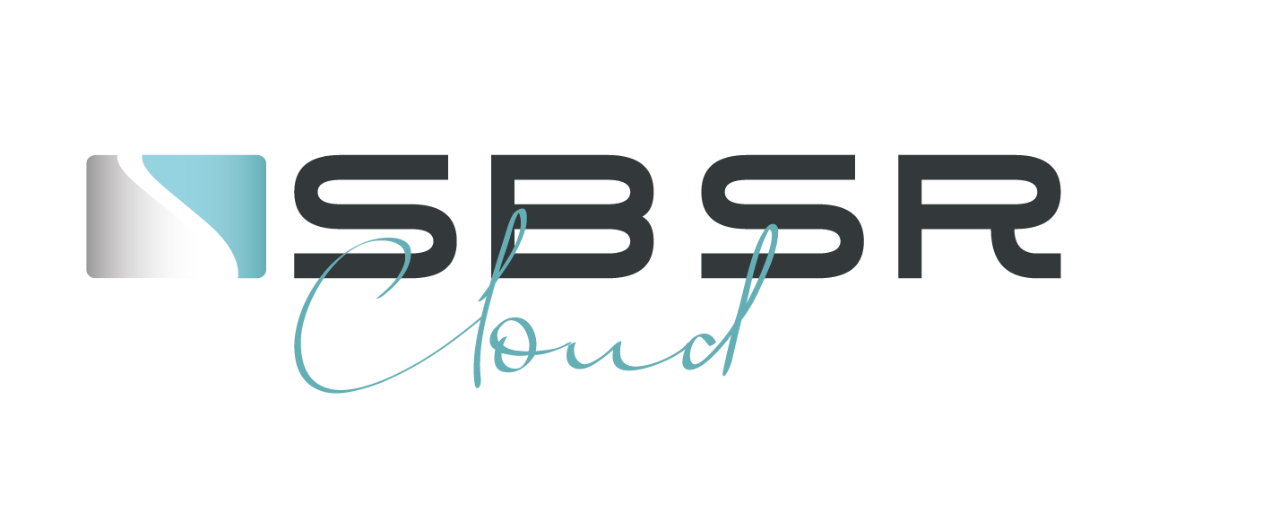 logo-sbsr-cloud