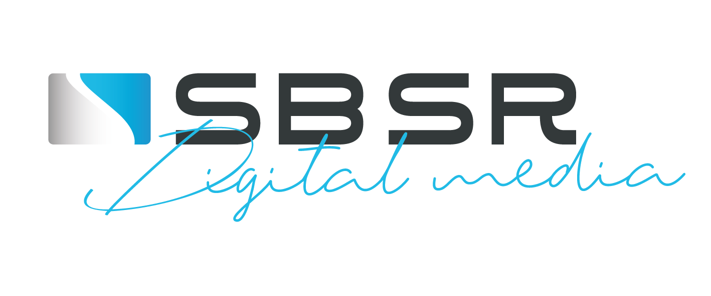 logo-digital-media