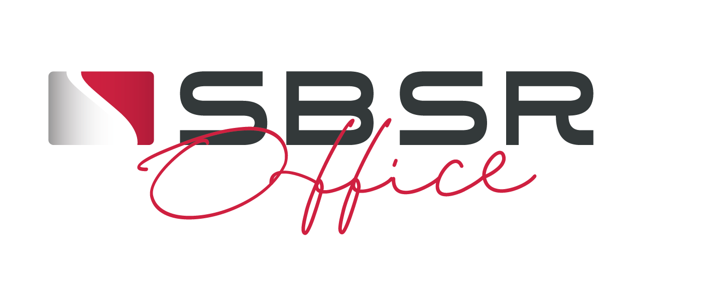logo-sbsr-office