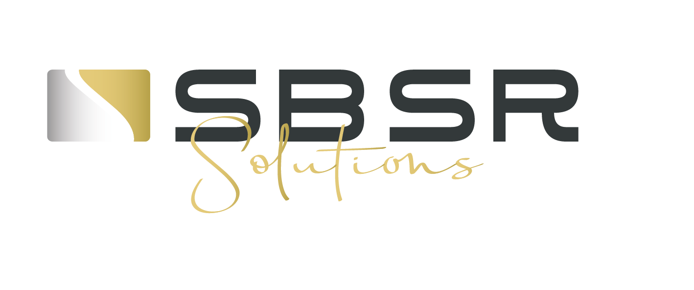 logo-sbsr-security